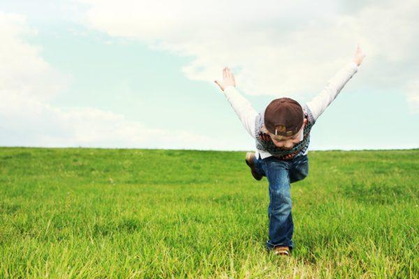 Blog fizjoterapeutyczny dla rodziców dzieci aktywnych fizycznie – właściwie to po co?