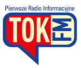 edyta-lukasik